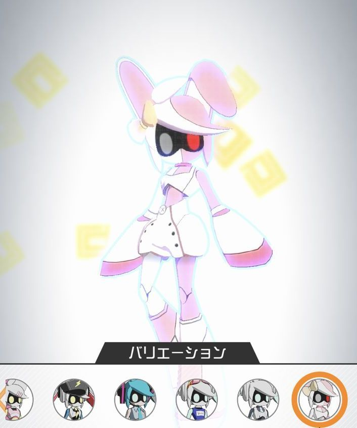 #コンパス【カード】:『ダンガンロンパ』コラボ初の復刻!限定カード&コスチュームを一挙紹介!!