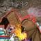 リネージュM(リネM)攻略:竜の渓谷(ドラゴンバレー、DV)の敵弱点一覧