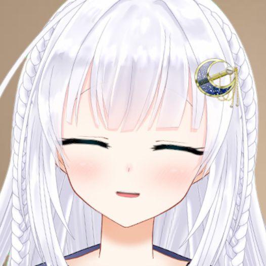インフルエンサー【名鑑】:九条カトレア