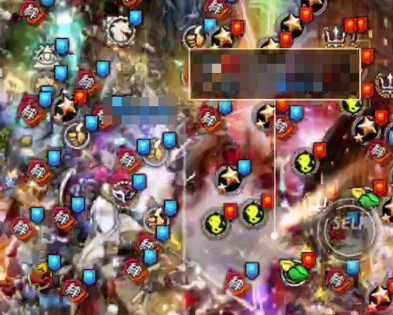 リネージュM(リネM)攻城戦レポート:初回攻城戦を終えての所感と次からやっておきたいこと[9/16更新]