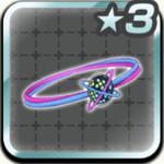 リンクスリングス攻略:全プレイヤーの頂点を目指せ!ランキングイベント「トップ・オブ・ザ・リンクス」開幕!