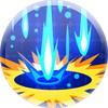 リンクスリングス攻略:「パラ・ゾルディア」が登場!使い方とおすすめキャラを紹介