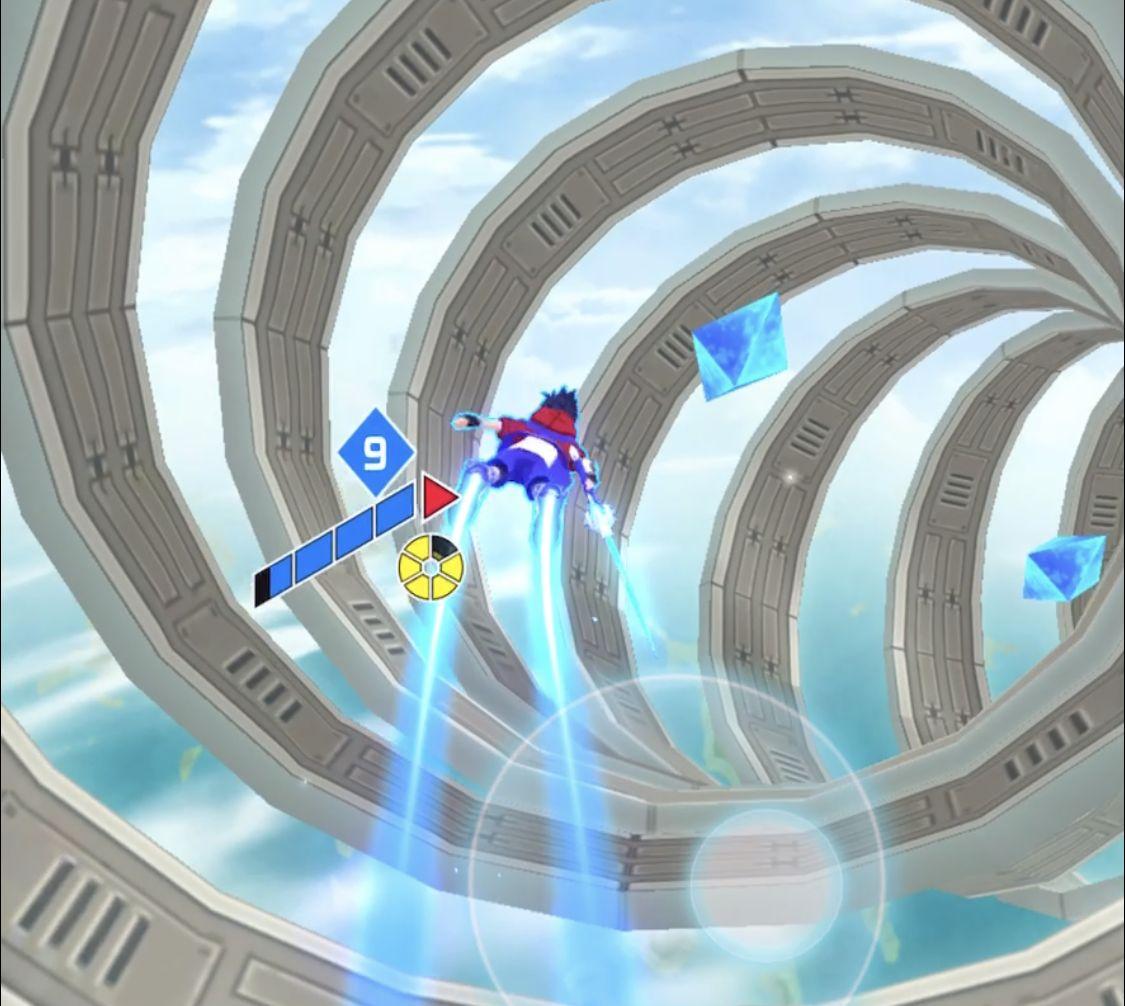 キックフライト【攻略】:ツバメのおすすめデッキと立ち回り方【7/8更新】