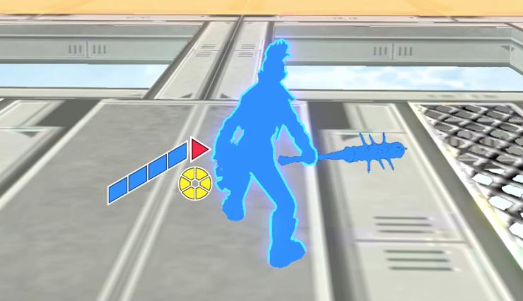 キックフライト【攻略】:ジェイのおすすめデッキと立ち回り方【10/26更新】