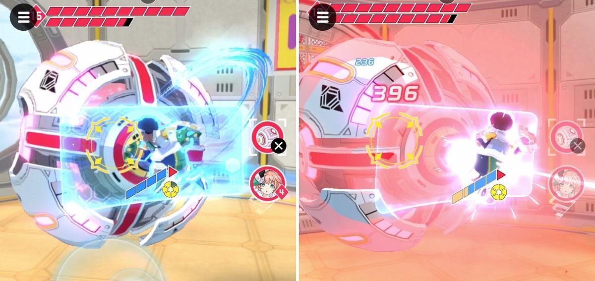 キックフライト【攻略】:バジー・ビッグのおすすめデッキと立ち回り方【メディア先行版】