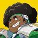 キックフライト【攻略】:ラピッドボールの基本ルールを解説!ロールごとの立ち回りやおすすめキッカーも紹介!!