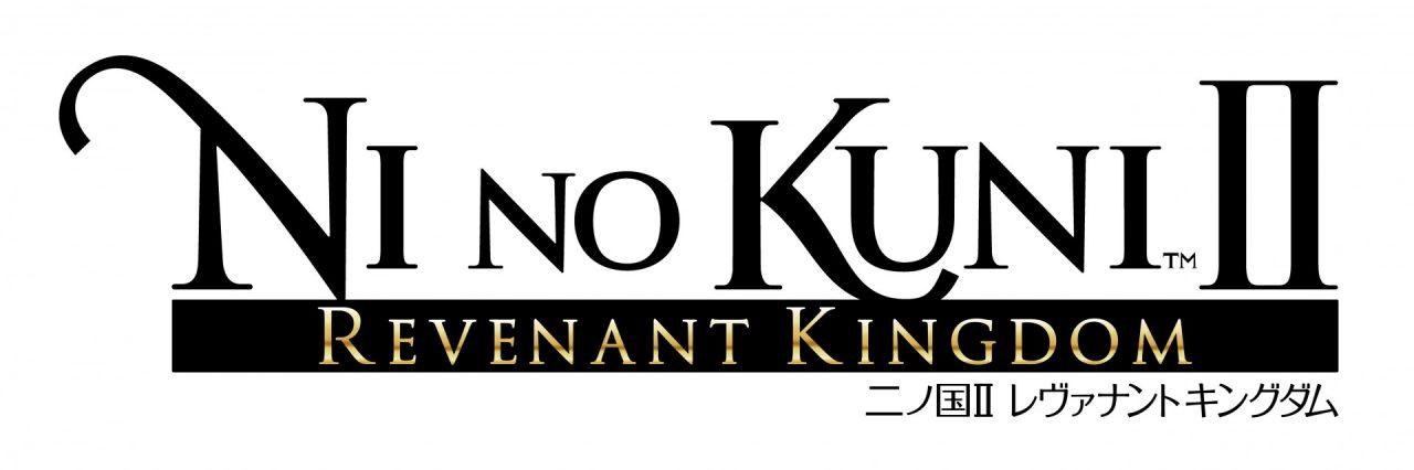 『リネージュ2 レボリューション』で10月30日(水)より『二ノ国』とのコラボ実施が決定!