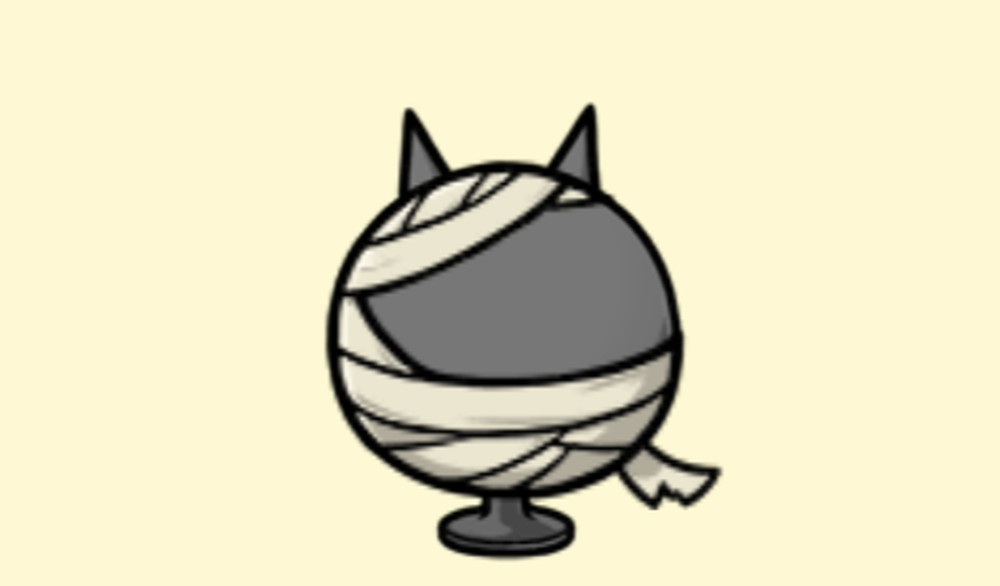 にゃんこ大泥棒【攻略】:目指せリーグ5!やる気を上げて泥棒の成功率をアップ!