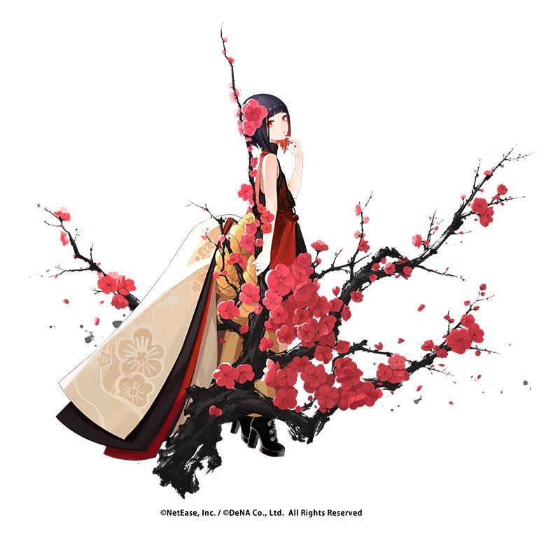 『永遠の七日』にて10月30日(水)より「半周年記念ログインボーナス」を開催中!