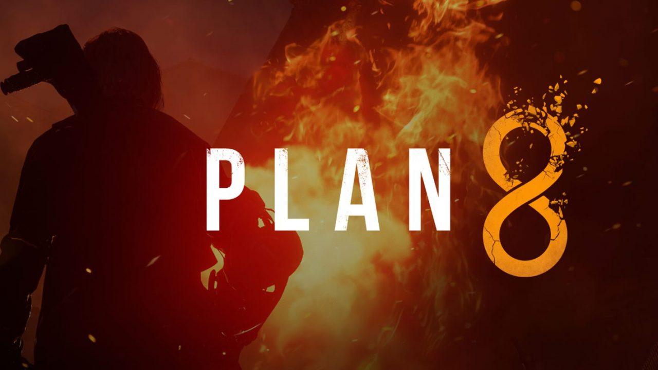 韓国パールアビスが3つの新作の正式タイトルを決定!「G STAR 2019」にも出展