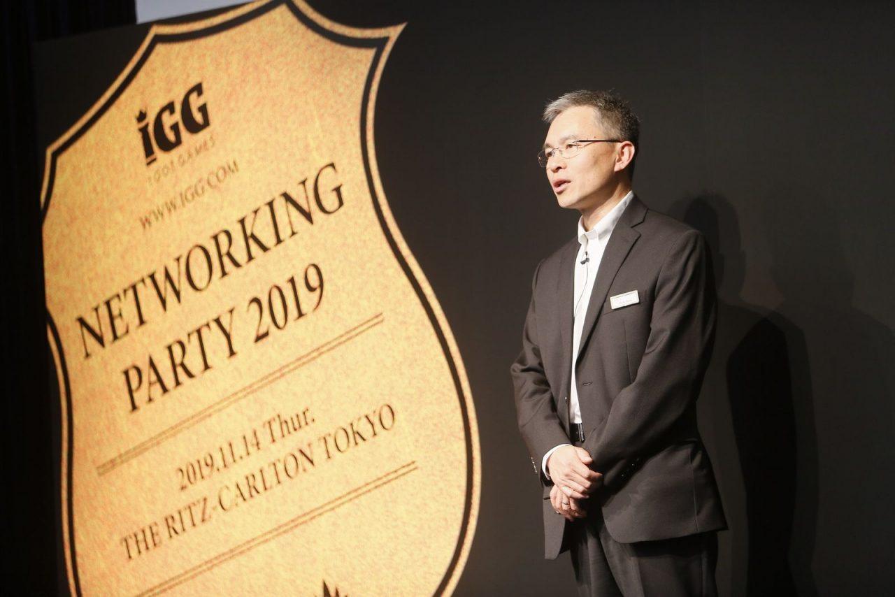 IGGが日本市場向けに本格稼働!新作パズルRPG『ロストストーンズ』を発表