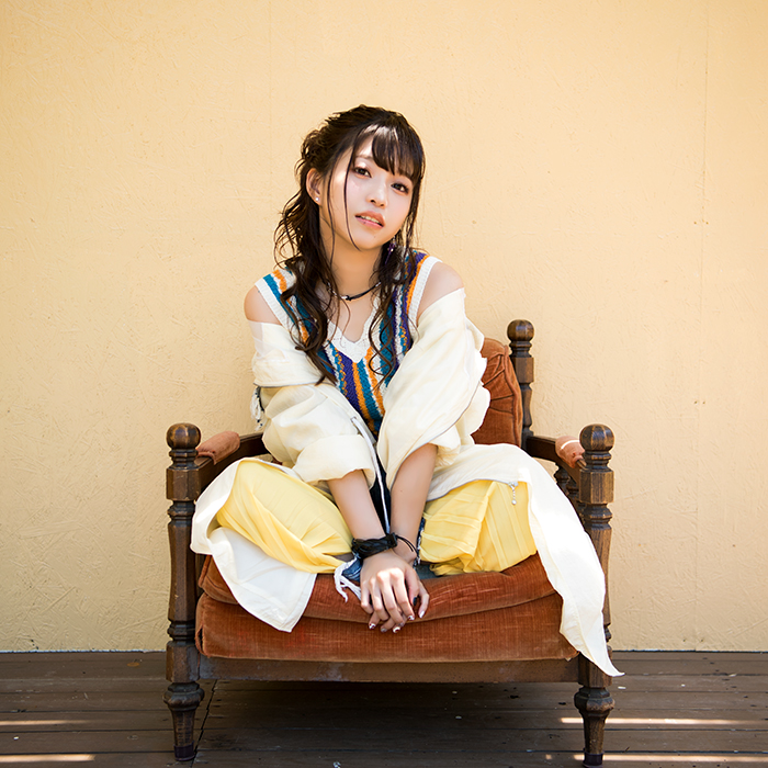 DMM GAMES新作『CODE:SEED 星火ノ唄 』のオープニングムービーが公開!亜咲花さんが主題歌を担当