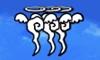 にゃんこ大戦争【攻略】: レジェンドストーリー「星降る大海」を基本キャラクターで無課金攻略