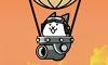 にゃんこ大戦争【攻略】:レジェンドストーリー「実刑判決」をお手軽編成で攻略