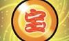 にゃんこ大戦争【攻略】: 未来編第1章「月」を基本キャラクターで無課金攻略