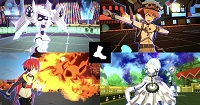 #コンパス【ニュース】: 最新記事&ゲーム内外の注目イベントまとめ!いよいよ「#コンパスフェス」開催!!【12/7版】