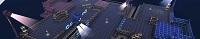 #コンパス【攻略】: セイバーオルタのおすすめデッキ・立ち回りまとめ【12/19版】
