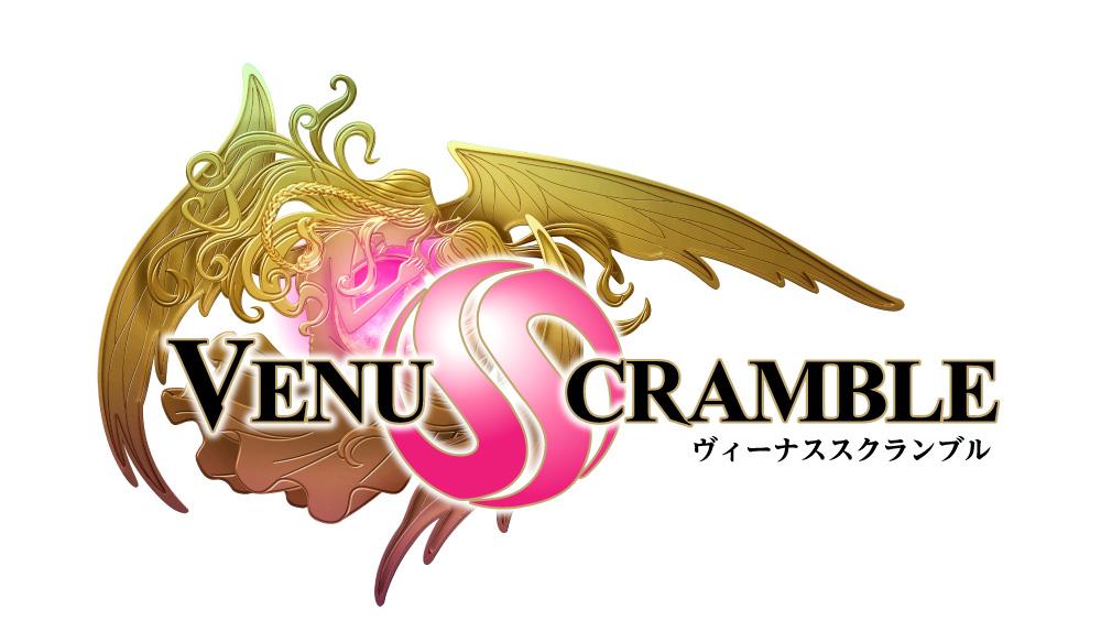 『VenusRumble(ヴィーナスランブル)』がブロックチェーンゲームとしてリメイク!βテスト版が公開スタート