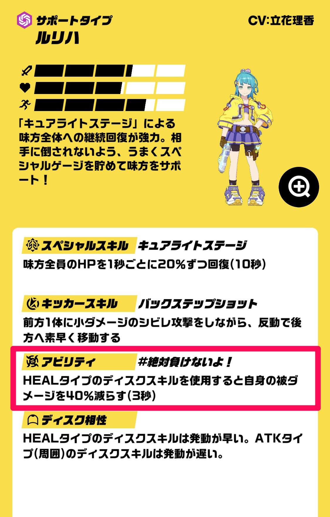 キックフライト【攻略】: 目指せSランク!勝ちにつながる戦い方を知ろう!!