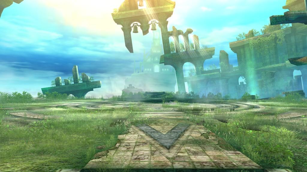 『アヴァベルオンライン 絆の塔 』でイベント「マネかれざる客」が復刻中!