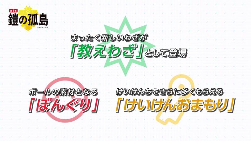 【ポケモン剣盾】DLC「エキスパンションパス」を感情を込めまくりながら徹底解説!