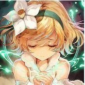 De:Lithe ~忘却の真王と盟約の天使~(事前登録)