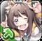 【リンクスリングス】キャラ使用率&勝率&最強キャラランキング※非公式※