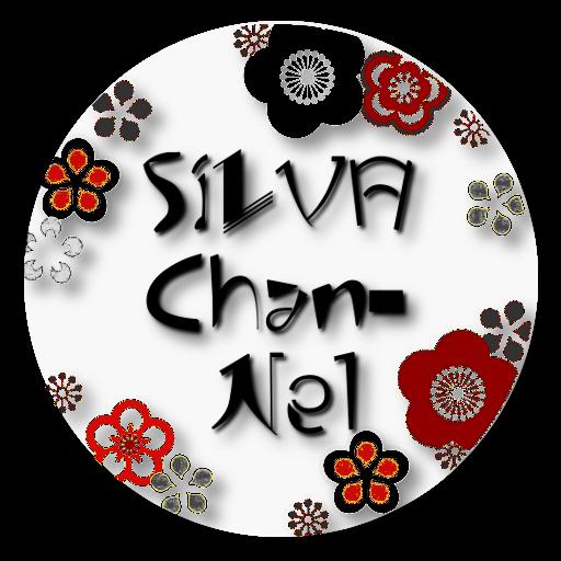 インフルエンサー【名鑑】:SiLVA(しるば)
