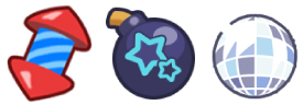 大人気スヌーピーアプリの第4弾『スヌーピー パズルジャーニー』が事前登録開始!