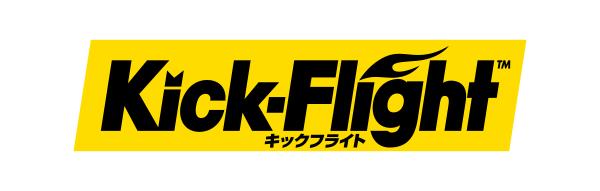 「LinksMate」のカウントフリーオプション対象ゲームに『キックフライト』が追加!