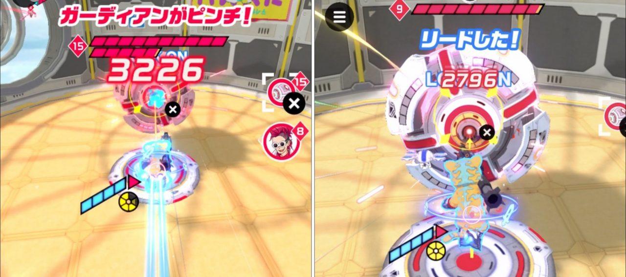 キックフライト【攻略】:ピトフィのおすすめデッキと立ち回り方【2/14更新】