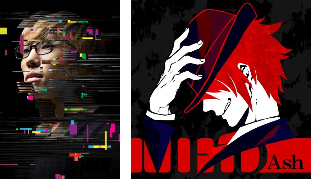 #コンパス【ニュース】: ニコニコ超会議2020の超「#コンパス」ステージイベント情報が公開!