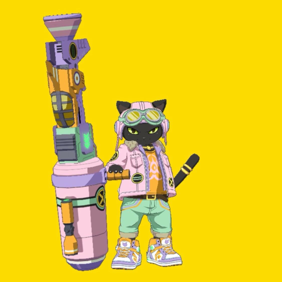 キックフライト【攻略】:ピトフィのおすすめデッキと立ち回り方【7/8更新】