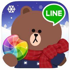 LINEのゲーム16タイトルがプレイし放題!「春もゲームで楽しもうキャンペーン」が開催中!