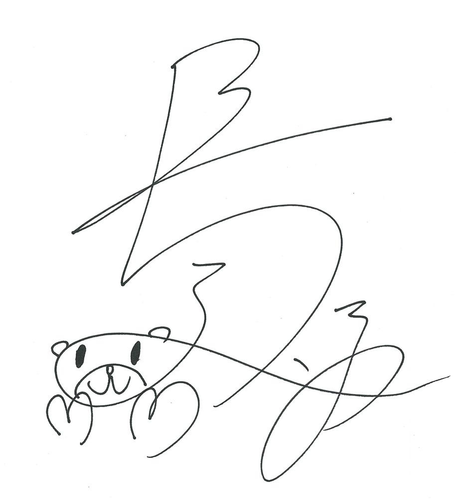 『リゼロ』初のスマホゲーム『Re:ゼロから始める異世界生活(仮称)』の年内配信が決定!