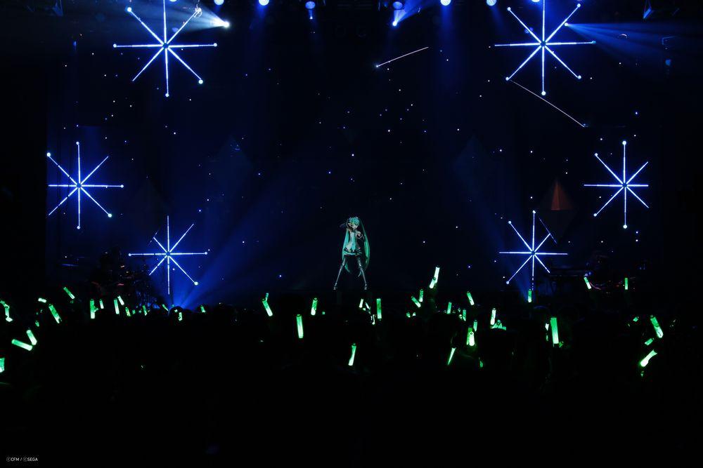初音ミク・EGOIST出演!「ニコニコネット超会議2020」オープニングライブのネットチケットが販売開始!