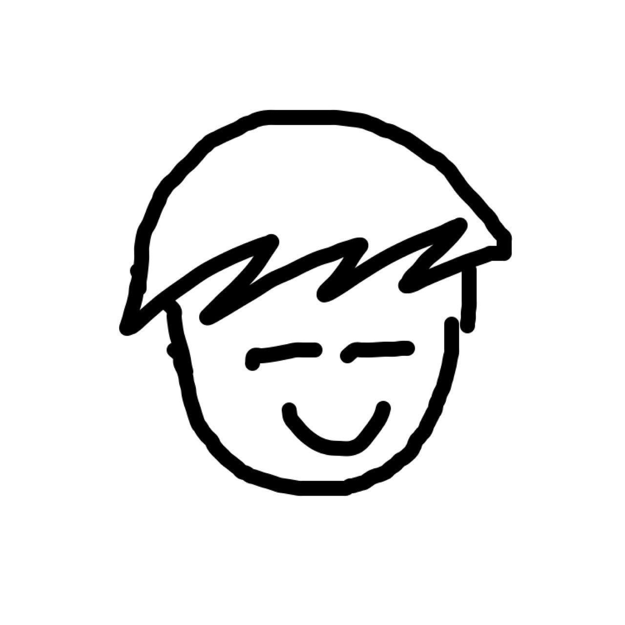 キックフライト【インタビュー】:初の公式大会を圧倒的な実力で優勝!「psトップ勢!」の皆さんにインタビュー!!