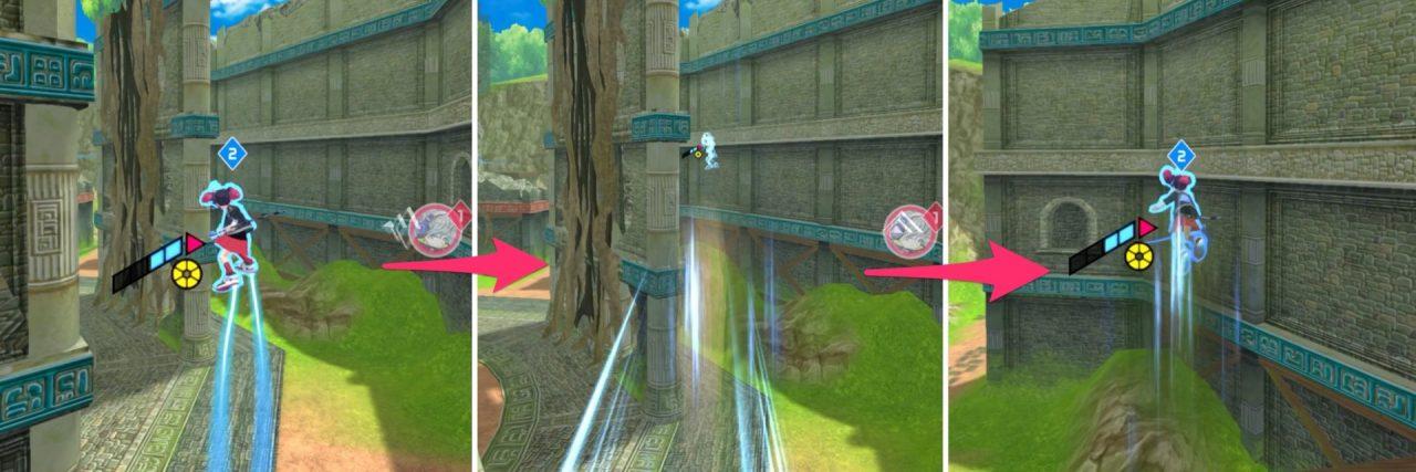 キックフライト【攻略】:ヒタギのおすすめデッキと立ち回り方【10/6更新】