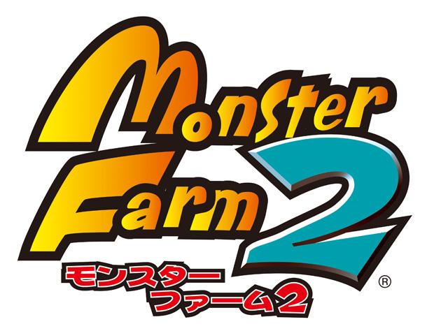 『モンスターファーム2』のスマホ版&Switch版が2020年秋配信決定!
