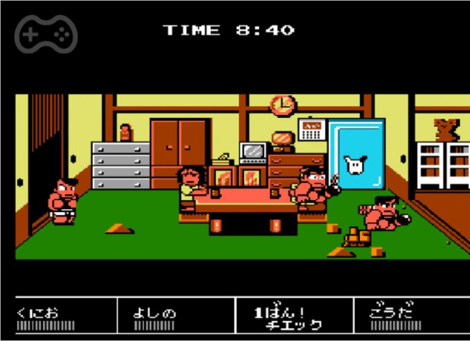 往年の名作ゲームがスマホで遊び放題!「auスマートパスプレミアム クラシックゲーム」が提供開始!