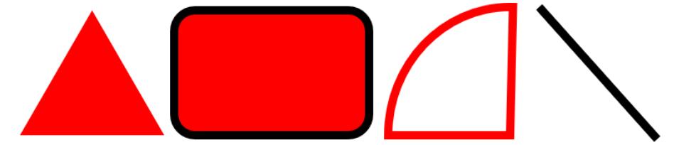 ゼロから始めるゲーム動画【編集編5】:Premiere Proいろいろな図形の作り方【Appliv Games編集部ブログ】