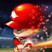 ベースボールスーパースターズ(事前登録)