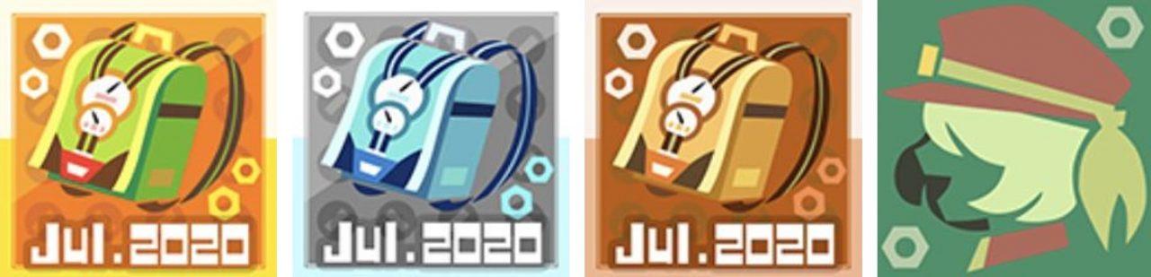 #コンパス【環境】: 7月シーズンを振り返り!リゼロヒーロー&テスラが大人気!!