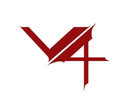 ネクソンの新作MMORPG『V4』が本日より事前登録を開始!