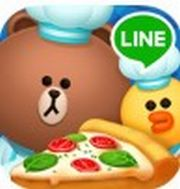 「LINE GAME」でMake Positiveプロジェクト第三弾が開催中!