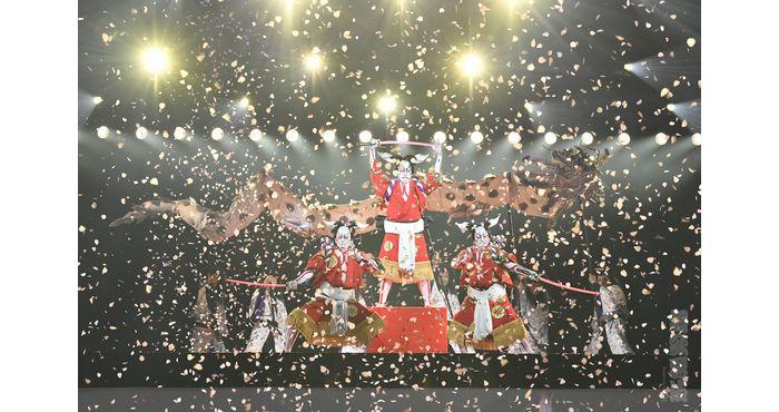 「ニコニコネット超会議2020夏」がネット総来場者1,773万人以上を動員!