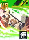 #コンパス【カード】: 大人気!ギルティギアコラボが5度目の復刻!手に入れたいカードとおすすめデッキを紹介【9/25更新】