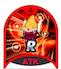 キックフライト【攻略】:ディスクの性能を一気にチェック!ディスクデータまとめ【12/14更新】