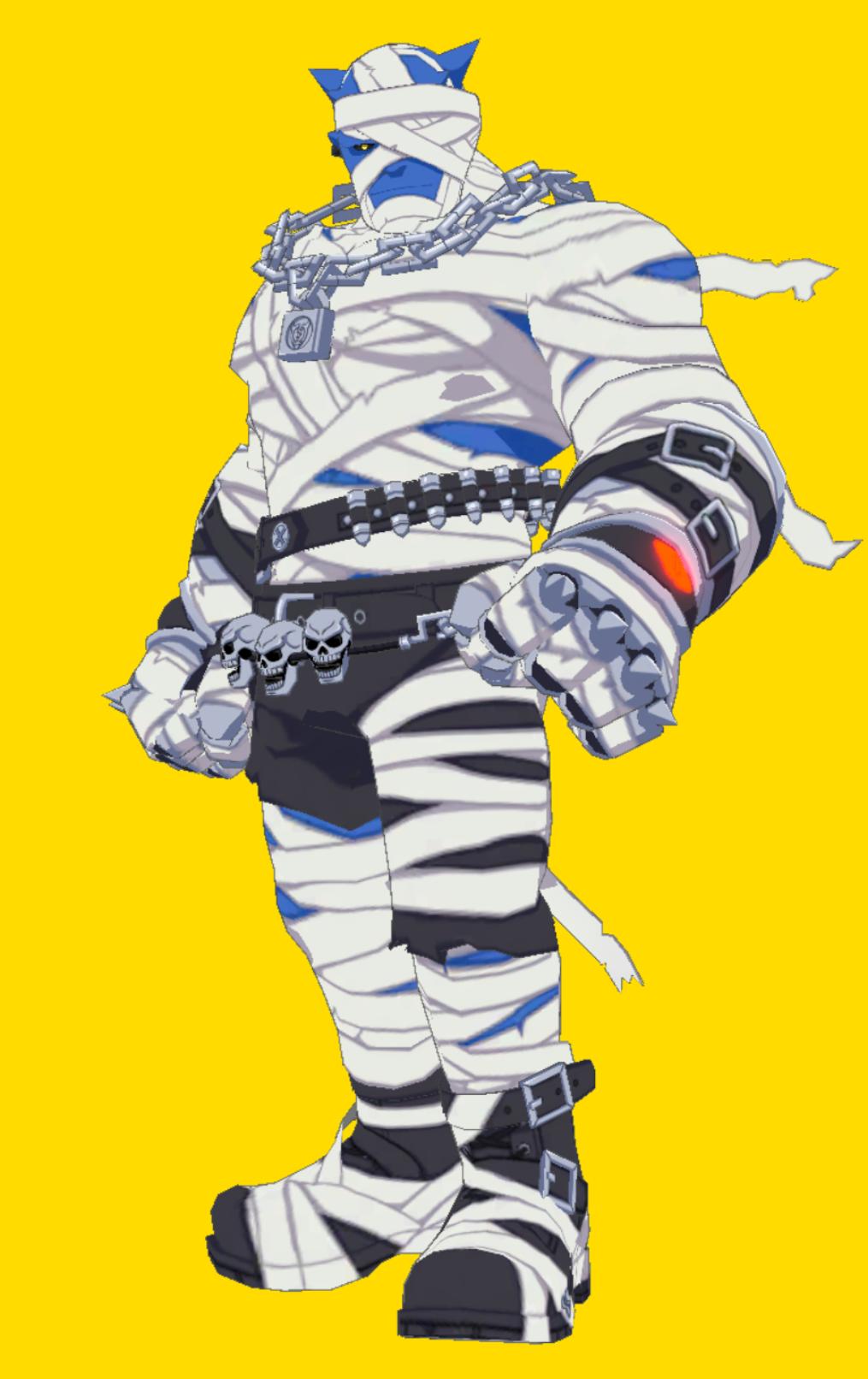 キックフライト【攻略】:ディアトリウスのおすすめデッキと立ち回り方【10/26更新】