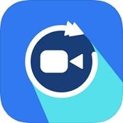 動画編集アプリ「InShot」の使い方【ゼロから始めるゲーム動画・編集編9】